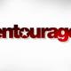 Promo : Entourage Saison 7 - Trailer