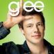 """""""Glee : Vite la suite !!"""", le 18 juillet sur Orange"""