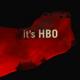 Promo : L'été/automne de HBO