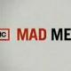 Promo : bientôt la saison 4 de Mad Men (trailers)