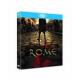 Du 7 au 12 juin en DVD : Rome en Blu-ray