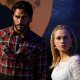 Du 7 au 13 juin aux USA : True Blood, Persons Unknown, Secret Life, Pretty Little Liars, Glee…