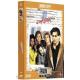 Du 26 juillet au 1er août en DVD : Xena, Sliders, Supercopter…