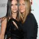 Cougar Town : vers de nouvelles retrouvailles entre Courteney Cox et Jennifer Aniston