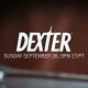 Promo : Dexter Saison 5 - It's Already Over