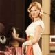 [Emmy Awards 2010] Meilleure actrice dans une série dramatique