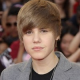 Justin Bieber chez les Experts, une nouvelle venue à Wisteria Lane + news casting (Off The Map, Lie To Me, etc.)