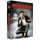 Du 16 au 22 août en DVD : Mannix