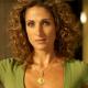 Les Experts Manhattan perd Melina Kanakaredes, Sela Ward pour la remplacer (màj)