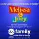 Promo : Melissa & Joey - Trailer