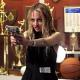 Chuck vs Nicole Richie, acte II