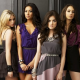 Du 9 au 15 août aux USA : Pretty Little Liars, Scoundrels, Mad Men, Rubicon, True Blood…