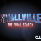 Promo : Smallville Saison 10 - Smallville Takes Off Trailer