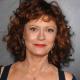 Susan Sarandon et Liam Neeson investissent le câble, un premier acteur pour le western Hell On Wheels