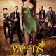 Promo : Weeds Saison 6 - affiche