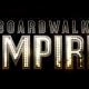 Promo : Boardwalk Empire - New trailer