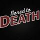 Promo : Bored To Death Saison 2 - Teaser
