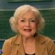 Promo : Community Saison 2 - Betty White