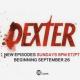 Promo : Dexter Saison 5 - Coulisses