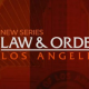 Promo : Law & Order: Los Angeles, Outsourced et Outlaw