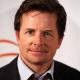 Michael J. Fox dans The Good Wife, Jennifer Morrison dans Chase