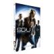 Du 30 août au 5 septembre en DVD : Stargate Universe