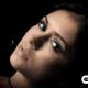 Promo : The Vampire Diaries Saison 2 - Trailers