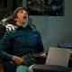 [Audiences US] Jeu 23.09.10 : Rentrée réussie pour The Big Bang Theory, entrée ratée pour My Generation