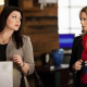 Lifetime reconduit Army Wives et Drop Dead Diva