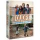 Du 13 au 19 septembre en DVD : In Treatment, In Plain Sight, Lipstick Jungle, Foudre