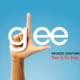 Promo : Glee Saison 2 - Trailers