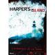 Du 6 au 12 septembre en DVD : Harper's Island, Dexter, Earl, Alf…