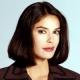 Smallville : Teri Hatcher va jouer la mère de Lois Lane
