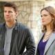 FOX envisage un spin-off de Bones