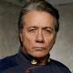 Un nouveau spin-off de Battlestar Galactica dans les tuyaux