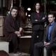 Une saison 3 pour Warehouse 13