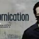 Promo : Californication Saison 4 - Nouveau trailer