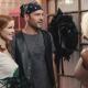 [Audiences US] Dim 31.10.10 : Desperate Housewives et Brothers & Sisters passent un mauvais Halloween