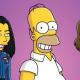 Une 23ème saison pour Les Simpson