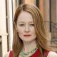 Miranda Otto dans Locke & Key, Julia Louis-Dreyfus confirmée dans Veep