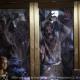 The Walking Dead renouvelée pour une 2ème saison