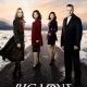 Affiche : Big Love saison 5