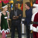 Ce dimanche 12.12.10 aux USA : Dexter, Desperate Housewives, Leverage…