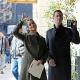 [Audiences US] Mar 14.12.10 : NCIS et The Biggest Loser au top