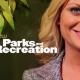 Preview : Parks & Recreation Saison 3 - Trailers