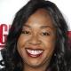Le nouveau projet de la créatrice de Grey's Anatomy décroche un pilote chez ABC