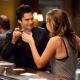 [Audiences US] Jeu 09.12.10 : The Vampire Diaries et The Mentalist finissent mal l'année
