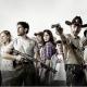 The Walking Dead boucle sa première saison par un nouveau record