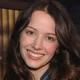 Amy Acker rejoint Common Law, deux anciens de The Practice dans Harry's Law