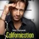 """Une saison 5 pour Californication, des dates de diffusion pour """"Jackie"""", """"Tara"""" et les Borgias"""